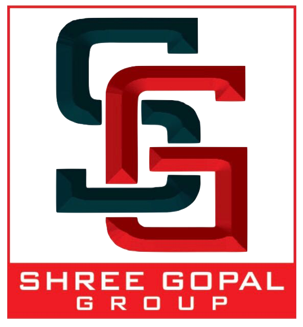Shree Gopal Group